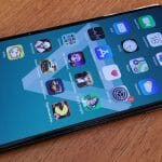 Iphone XS Max Long Term Review