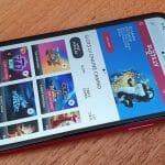 Slots lv App Review