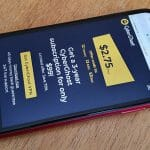 CyberGhost VPN App Iphone Review