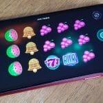 Bovada Slots App Review