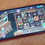 Pop Slots Iphone App Review