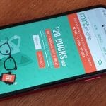 Mint Mobile for Iphone Review