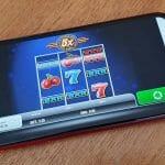 Most Realistic Slot Machine App