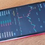 How To Make Money On Coinbase 2021 - On Your Phone