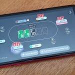 Top 5 Best Mobile Poker Sites In 2021