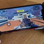 Best Mobile Gaming Controller for Iphone / Android