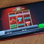 Top 5 Best Slot Games for Iphone / Android In 2021