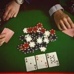 Best Blockchain Poker Sites In 2021