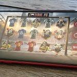 Zombie FC Slot Review