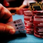 Is Pot Limit Omaha Profitable In 2021?