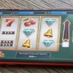 Super Slots Casino Review - Is It Legit?