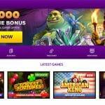 Super Slots AG Bonus Codes 2021