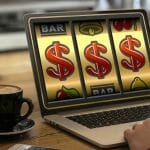 Top 3 Best Slot Machine Apps for Laptop - Lounge & Play