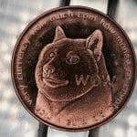 Is Dogecoin a Good Investment? Price Prediction 2021