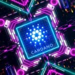 How To Stake Cardano ADA In 2021 - To Earn Passive Income!