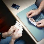 Is Online Poker Fair In 2021? - Don't Stop Improving