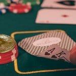Best Bitcoin Wallet for Online Poker In 2021