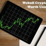 Webull Crypto Fees 2021