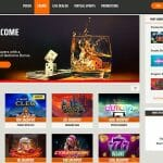 Best Real Money Casino App for Australia - Ignition!