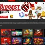 Best Casino Apps for Canadians In 2021 - Bodog!