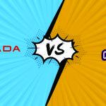 Cafe Casino vs Bovada - Where To Play?