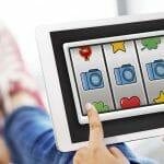 Best Time To Play Online Slots - Weekdays or Weekends?