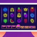 Top 5 Best Casino Games for Ipad 2021 - The Fun Is Here!